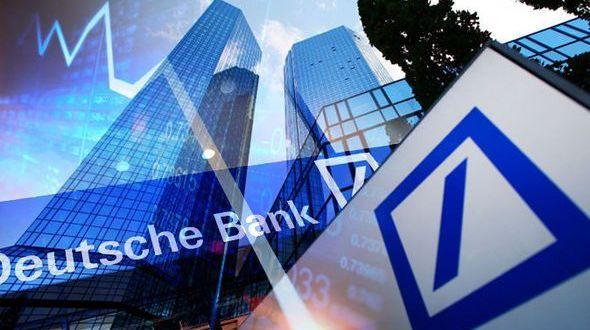 Deutsche Bank & Commerzbank Confirm Merger Discussion