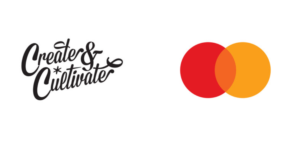 Mastercard Delivers for Women Business Owners Seeking Community Support, Mentorship and Access to Capital - Brand Spur