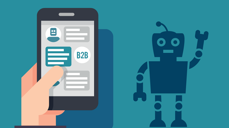 Chatbots: Help Or Hindrance? - Brand Spur