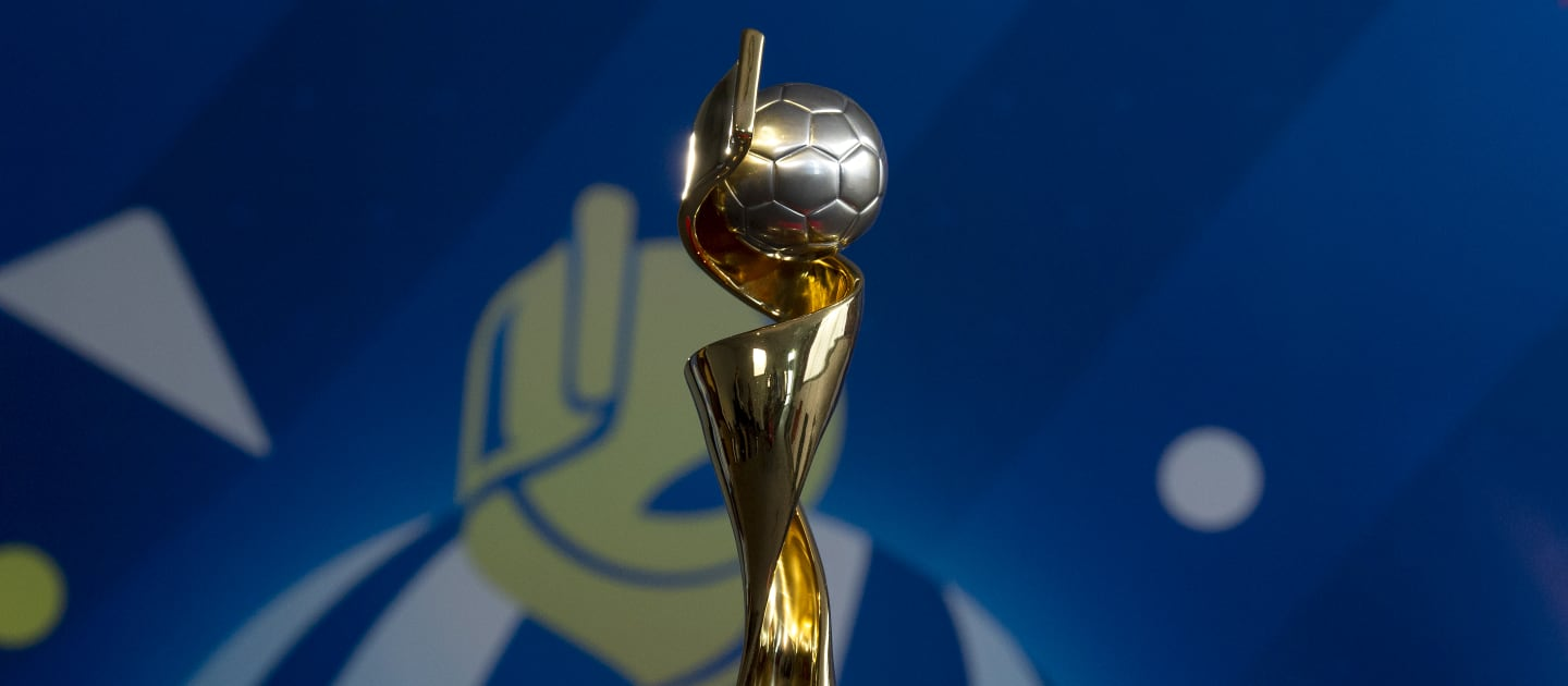 Orange signs sponsorship deal for Fifa Women's World Cup 2019
