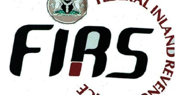 FIRS Boss Hints on VAT Increase