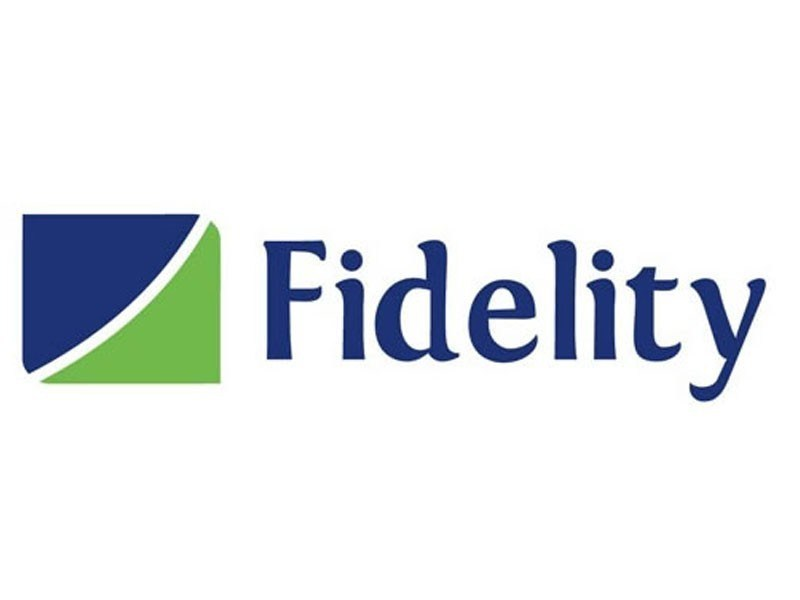 Fidelity Bank Awaits CBN Approval for H1'20 Results