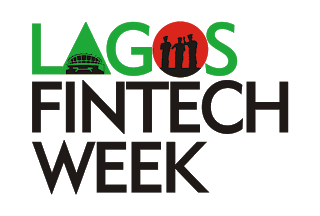 BPC to Bridge Digital Life Issues, Supports Lagos Fintech Week 2019