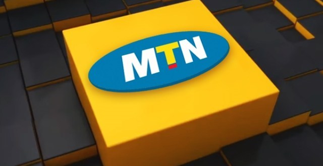 MTN's Network Expansion Investment Reaches N2.5 Trillion - Brand Spur