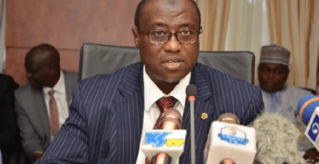 NNPC Yet To Get Memo On OML 11 Takeover - Brand Spur