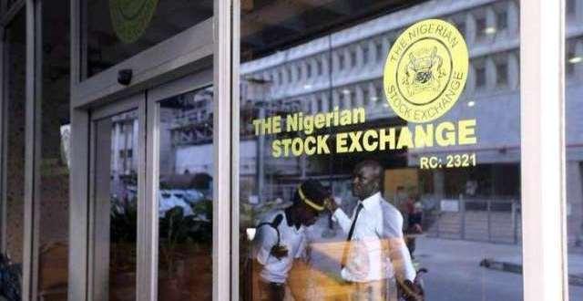 Nigeria Stock Exchange Suspends Trading in Diamond Bank Shares