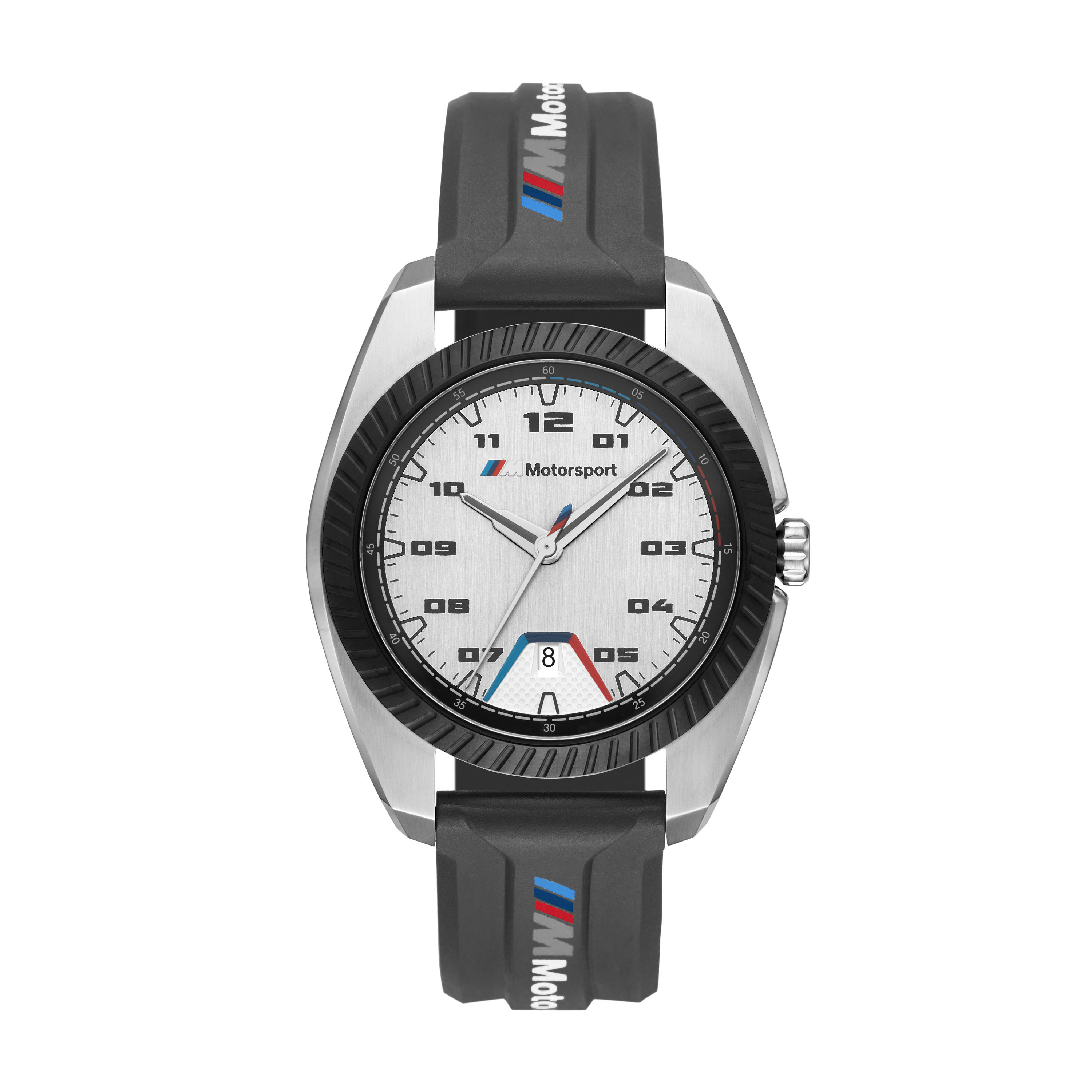 Perfect timing for the present – the all-new BMW watch collection (Pictures)