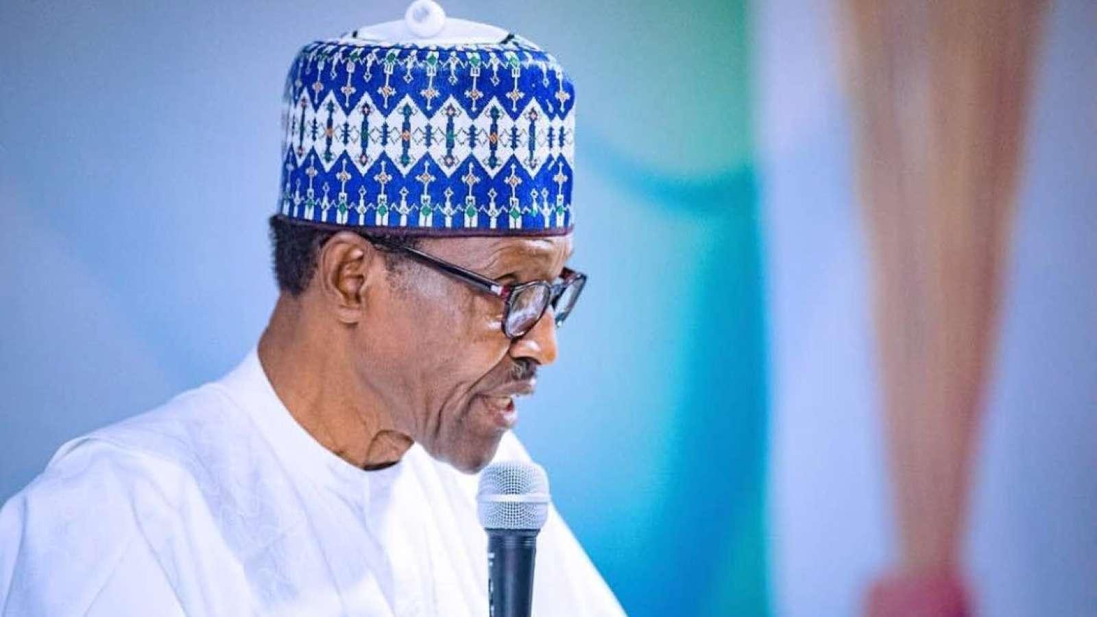 Nigerian Clean Energy Bill 2020