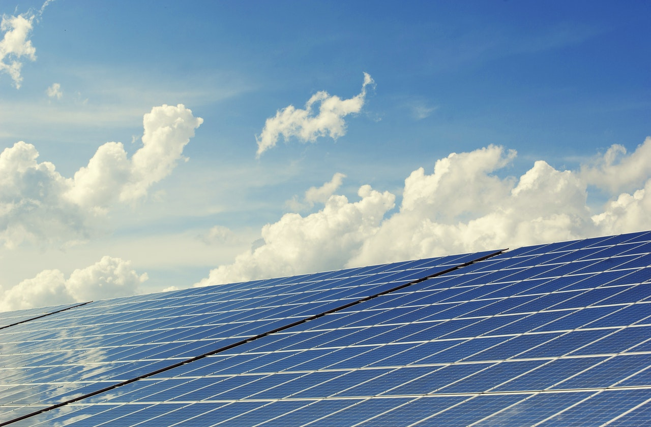 Solar Products Dealers Seek SON Support to Sanitize Sector In Kano - Brand Spur