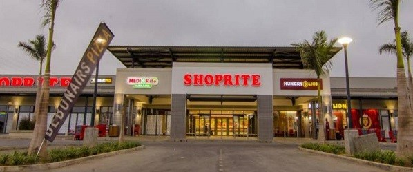 Shoprite Nigeria reports $162 million sales for the year ending June