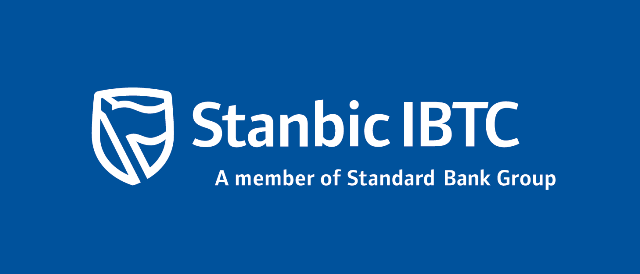 Stanbic IBTC's YLS: Business Leaders Guide Youth On Turning Passion Into Profit-Brand Spur NIgeria