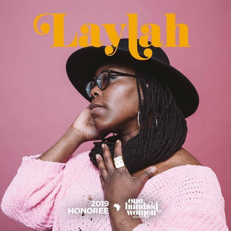 TENI, NINIOLA, OTHERS NAMED ON OKAYAFRICA'S 100 WOMEN 2019 LIST OF OUTSTANDING AFRICAN WOMEN - Brand Spur