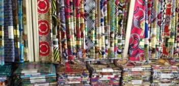 LCCI Lambaste's CBN for Exclusion of Textiles Importers from Accessing Forex