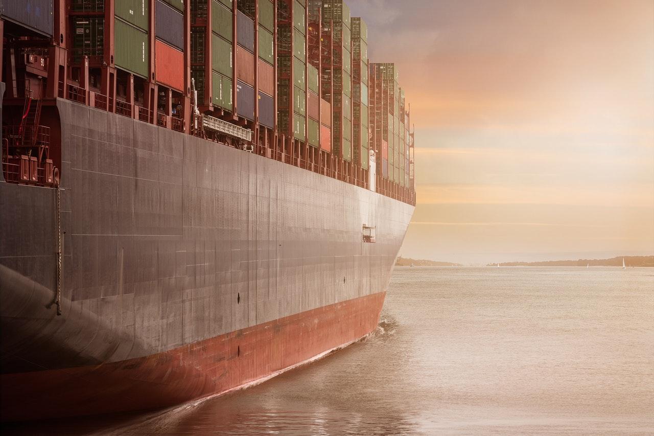 otal-Trade-foreign-trade-brand-spur-nigeria-nbs.jpeg