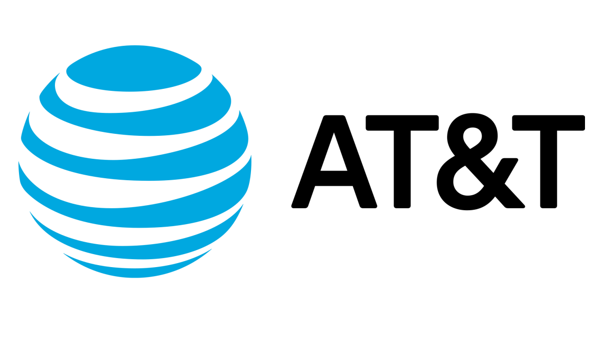 AT&T CEO Says Huawei Making It Very Difficult to Shift Suppliers for 5G