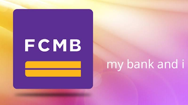 FCMB opens ultra-modern cash center at Ikorodu, Lagos