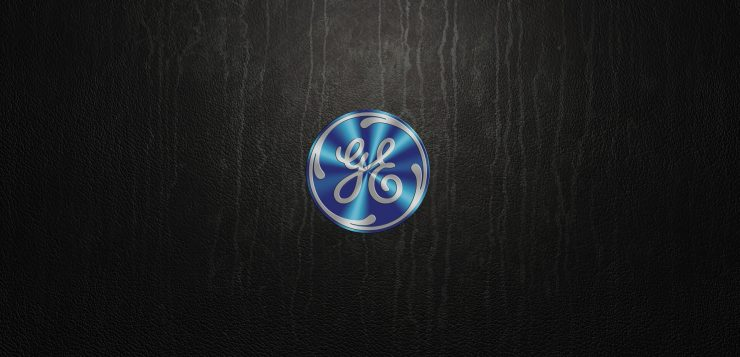GE Launches GE Invent Program, An Online Skills Training Program for Entrepreneurs in Lagos, Nigeria - Brand Spur
