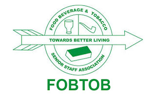 FOBTOB Launches Empowerment Scheme for Members' Children - Brand Spur