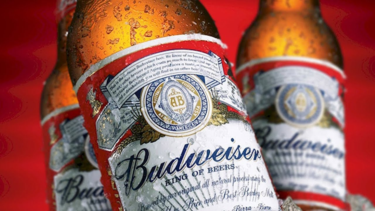 Consumers React to New Budweiser Ads, Condemn Imitation of Diesel Campaign