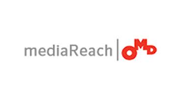 mediaReach-OMD.jpg