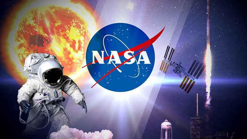 NASA to Collaborate With 10 Startups on New Space Tech - Brand Spur