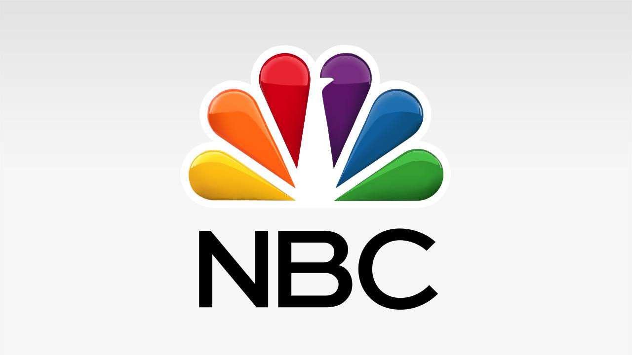 NBC Sign Rural Internet BroadBand Agreement With Corrido - Brand Spur
