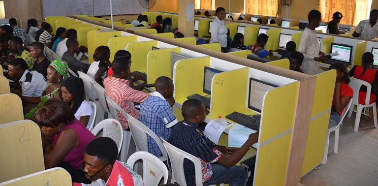 WASSCE Timetable Clashes With JAMB