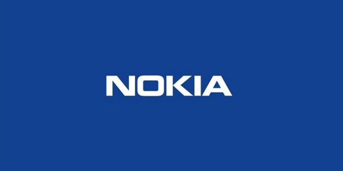 Nokia enables ultra-fast 5G services for Vodacom South Africa customers with 5G radio, core and fixed wireless access