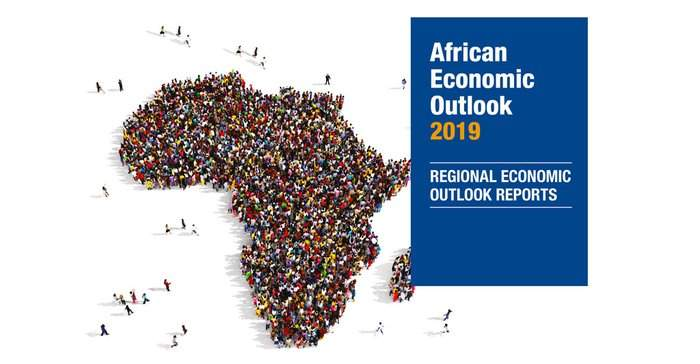 AFDB Regional Economic Outlook: Insecurity in Nigeria, Mali, Niger Pose Major Economic Risks for W'Africa - Brand Spur