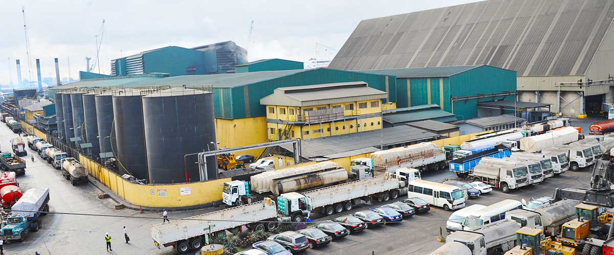 Dangote Sugar Refinery: Double-Digit Earnings Growth Underpins Solid Performance