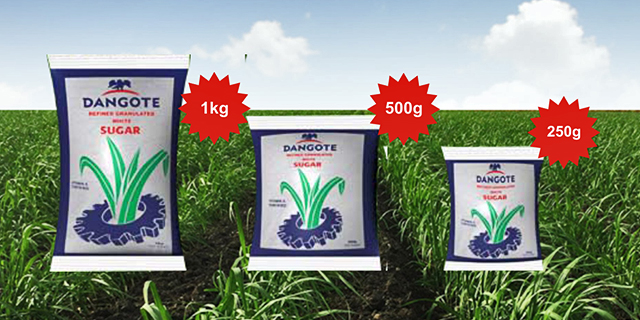 Dangote Sugar - Stable Revenue growth to maintain PAT momentum