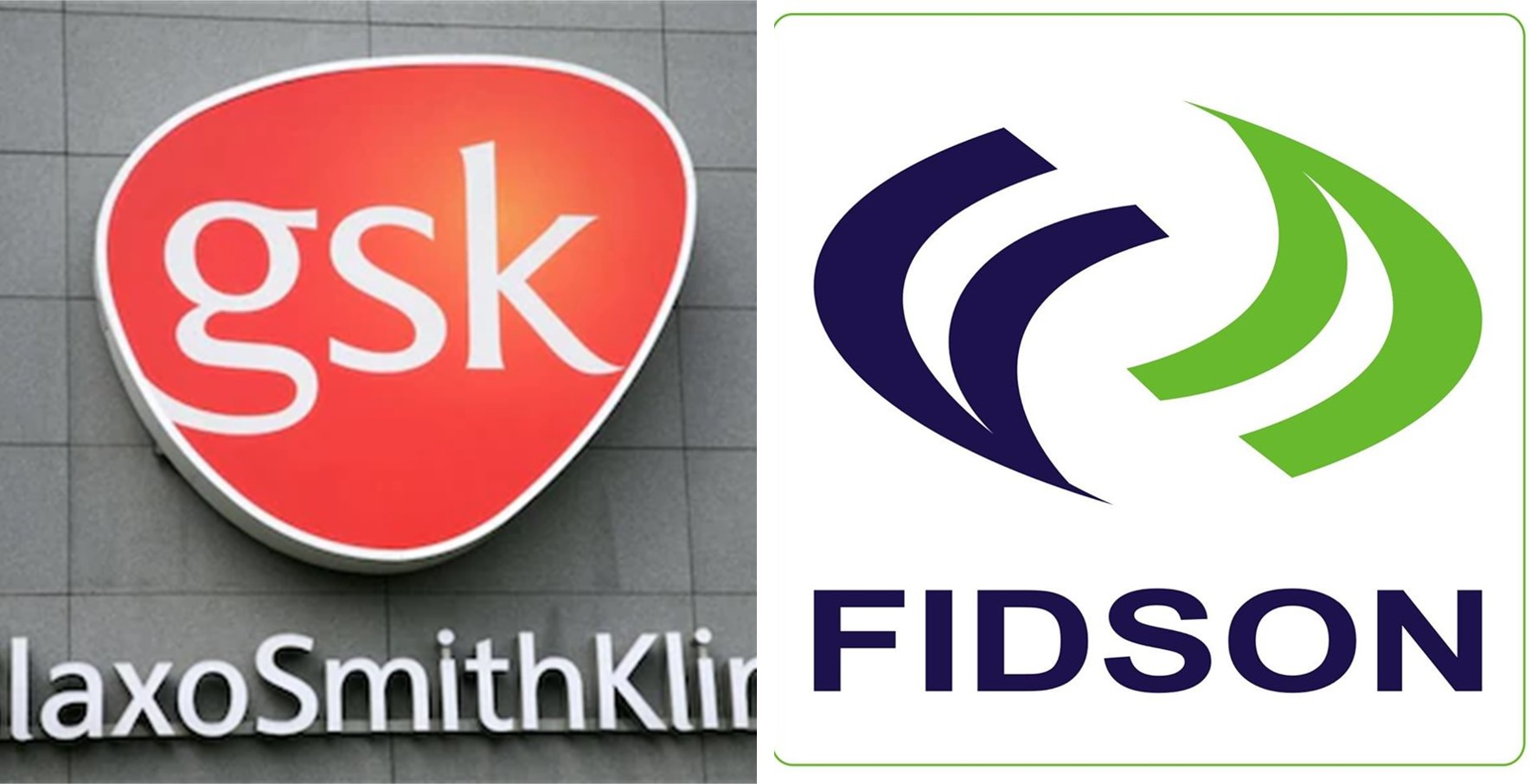 Fidson Healthcare Plc announces the award of contract manufacturing of products of GSK Consumer Nigeria Plc.
