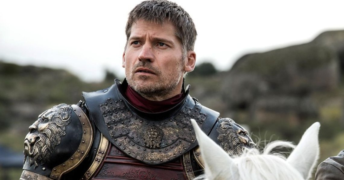 Game of Thrones Star and UNDP Goodwill Ambassador Nikolaj Coster-Waldau Visits Rwanda 25 Years After Genocide (Pictures) - Brand Spur