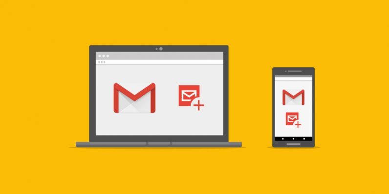 GMAIL TURNS 15, INCLUDES MORE IMPROVEMENTS