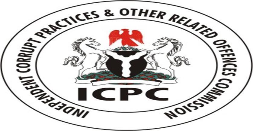 ICPC: Civil Servant loses Properties worth N124.5 million to FG