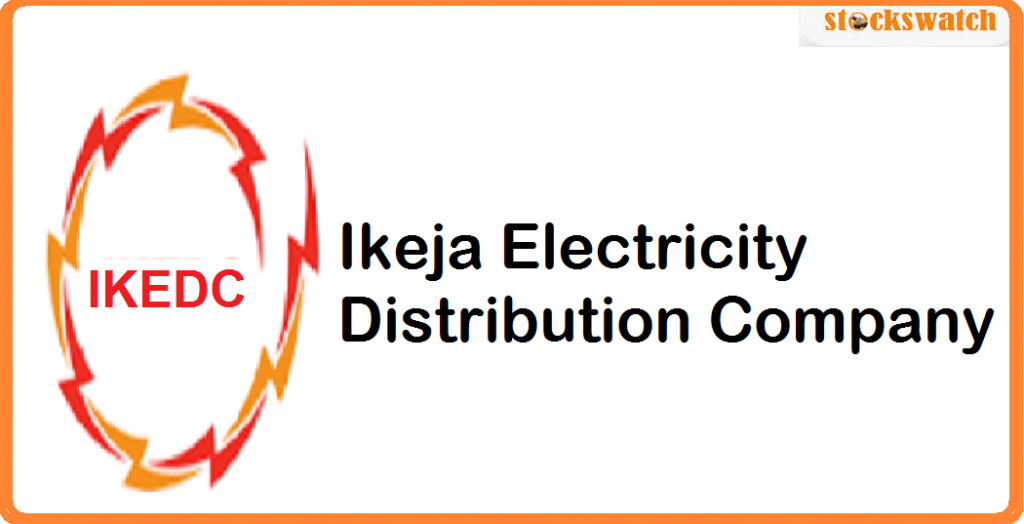 Ikeja Electric Partners Slot on Youth Empowerment