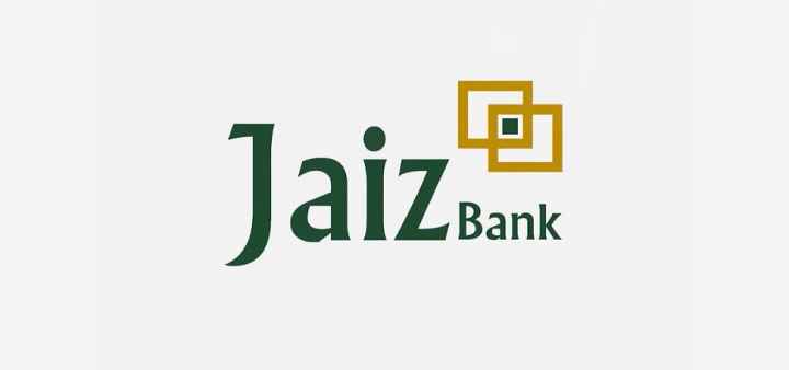 Jaiz Bank to Effectively Improve E-channels to Ease Up Customers' Services