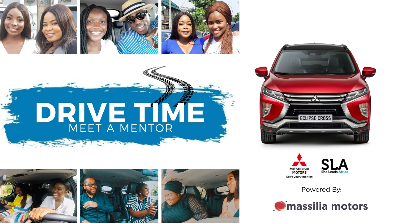 Mitsubishi Motors and She Leads Africa partner to provide mentorship opportunities for women entrepreneurs - Brand Spur