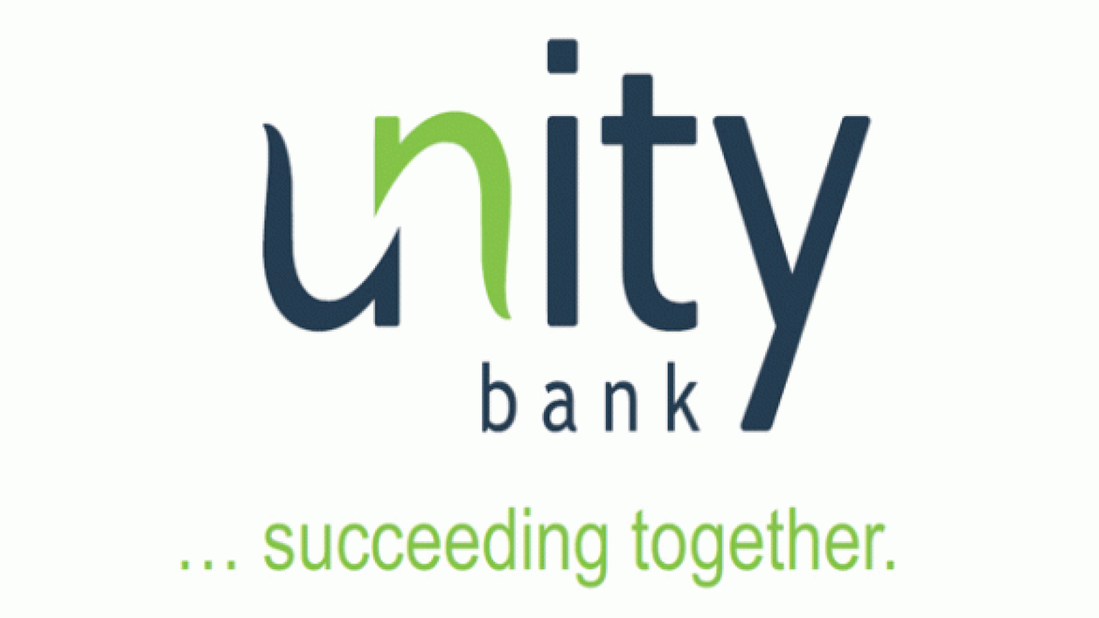 Image result for Unity Bank Donates Resource Support Items to RIFAN