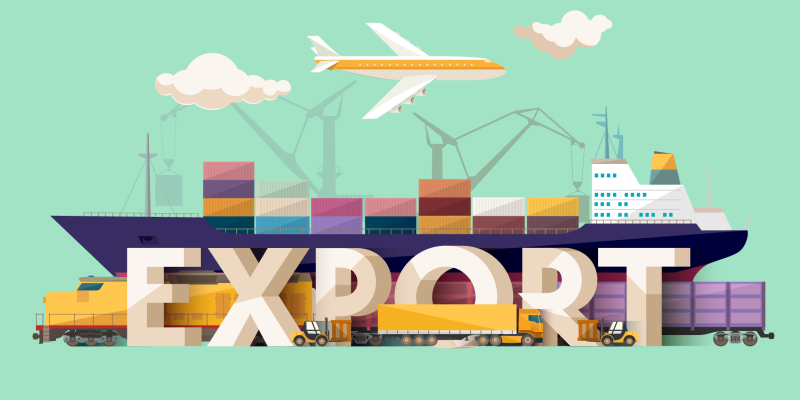 Bankers' Committee Presents Offer of Single Digit Loan to Exporters - Brand Spur
