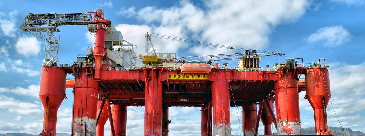 Waiver or no-waiver: What's next for crude oil prices?
