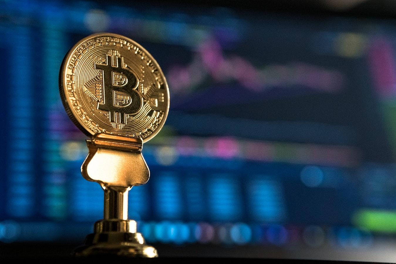 commercio itunes per bitcoin)
