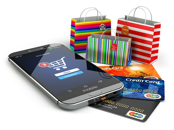 Overcoming the Challenges of eCommerce in Nigeria