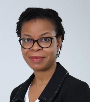 LBS Dean, Enase Okonedo appointed Professor - Brand Spur