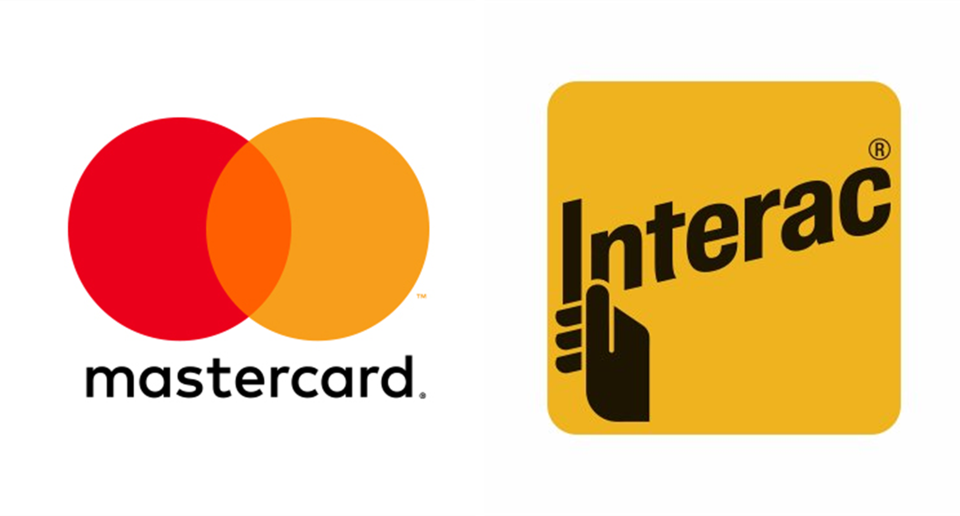 Mastercard and Interac collaborate to give Canadians a fast, simple and secure way to send money globally