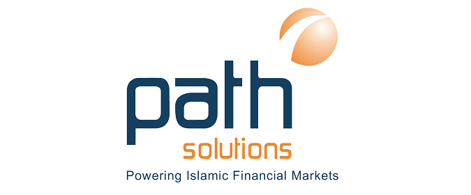 PATH SOLUTIONS NAMED AS THE NUMBER ONE ISLAMIC BANKING SOFTWARE PROVIDER WORLDWIDE FOR 10TH YEAR - Brand Spur