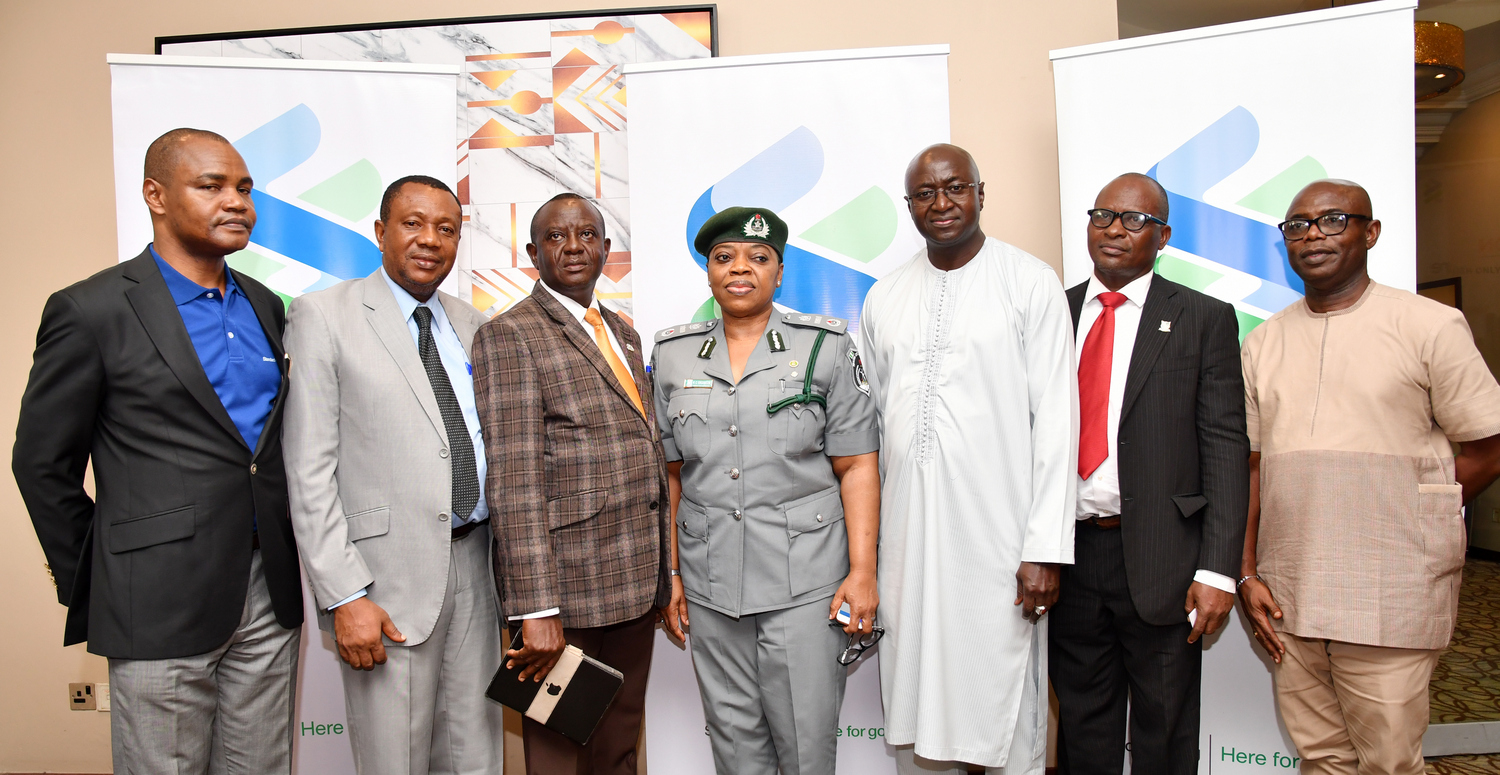 STANDARD CHARTERED BANK PROVIDES INSIGHT TO FUNDING IN THE NIGERIAN MANUFACTURING SECTOR