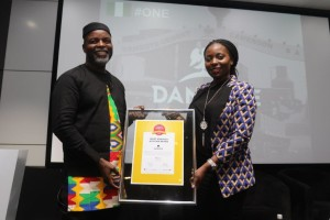 AFRICA BRANDS AWARDS 2017/18