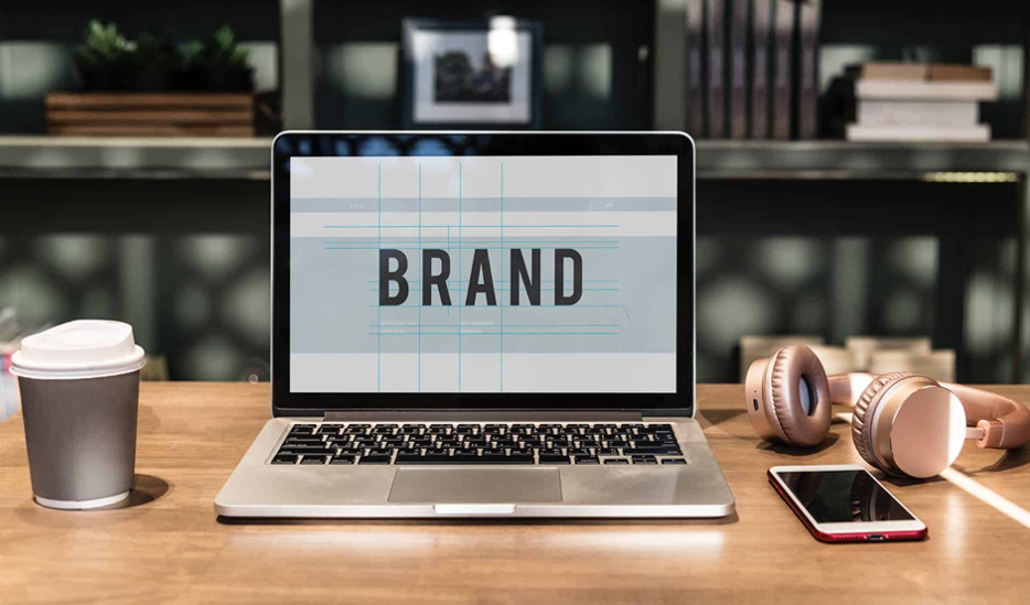 What Possible Risks Is the Reputation of Your Brand Facing?