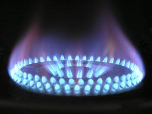 cooking gas nbs brandspur nigeria